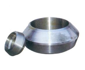 不锈钢承插管台 卫生级管件管台 厂家直销可定制管件管材