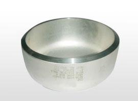 304不锈钢焊接封头 不锈钢冲压椭圆封头