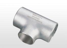 304不锈钢三通 不锈钢丝扣三通管件 规格齐全