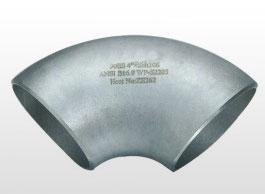 304不锈钢必威betwayapp90度弯管 不锈钢管件
