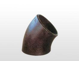 碳钢必威betwayapp45°短半径90度长半径专业生产厂家对外大量经销
