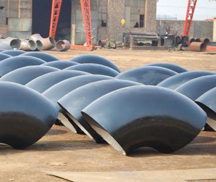 排水管道专用大口径防腐对焊必威betwayapp 820口径高频埋弧焊必威betwayapp