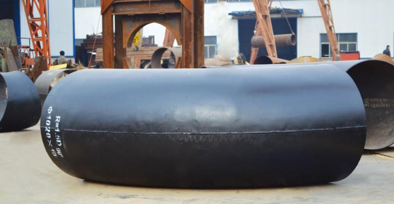 碳钢冲压必威betwayapp 焊接加厚必威betwayapp 长半径钢制必威betwayapp 对焊管件