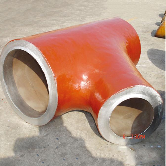 长期供应 厚壁高压合金必威betwayapp 高质量厚壁必威betwayapp 高压管件