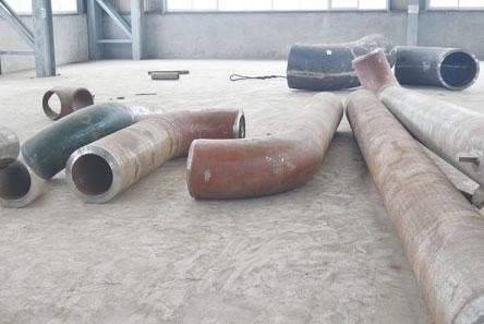 不锈钢弯管盘管 必威betwayapp 蛇形弯管 圆环换热器管加工定制