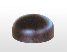 304碳钢焊接封头 不锈钢冲压椭圆封头