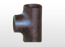 碳钢等径三通 合金钢不锈钢三通 三通优质生产厂家