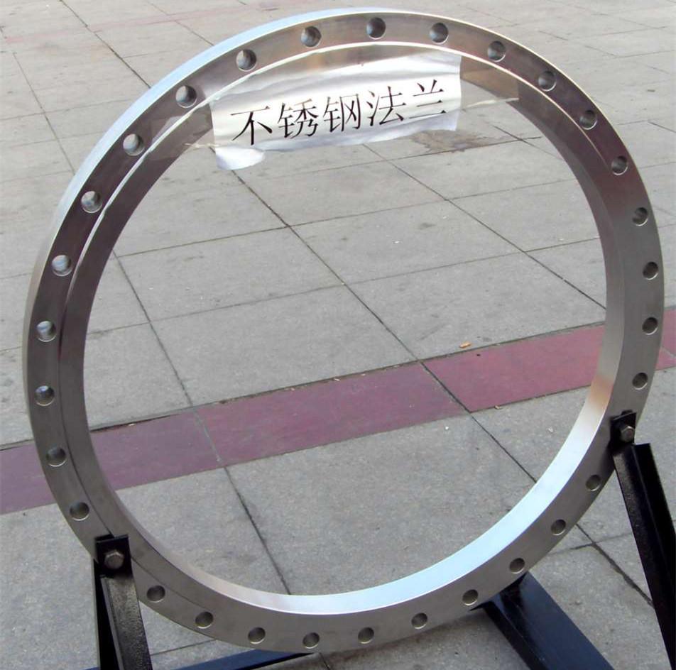 必威官方网站手机